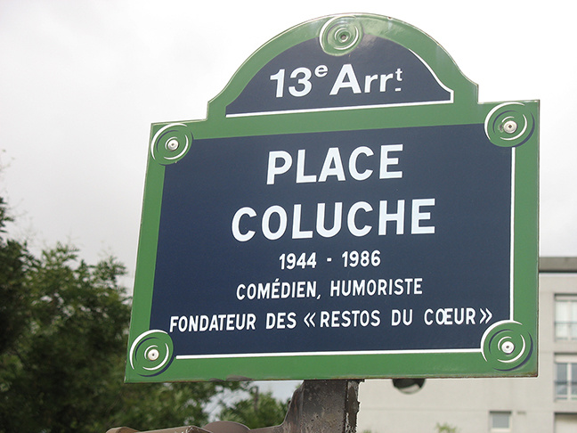 20080912-0017_paris_place_coluche_648