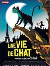 affiche_chat_213