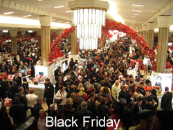 black-friday-1_250_01
