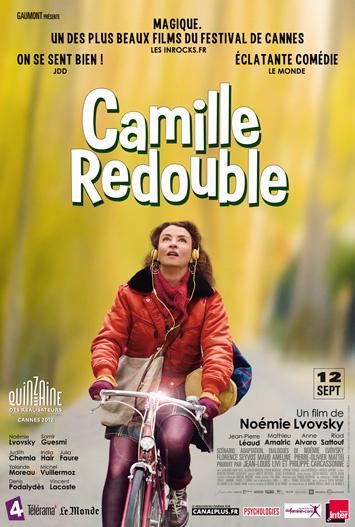 camille-redouble-3_527