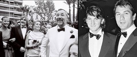 cannes_1984_478