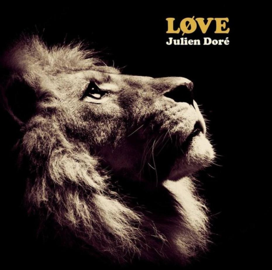 le-nouvel-album-de-julien-dore-love-sort_930