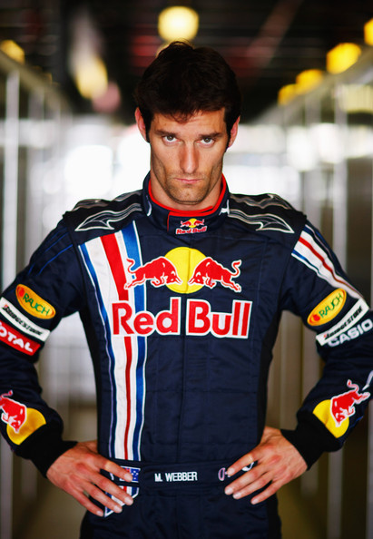 mark-webber_594