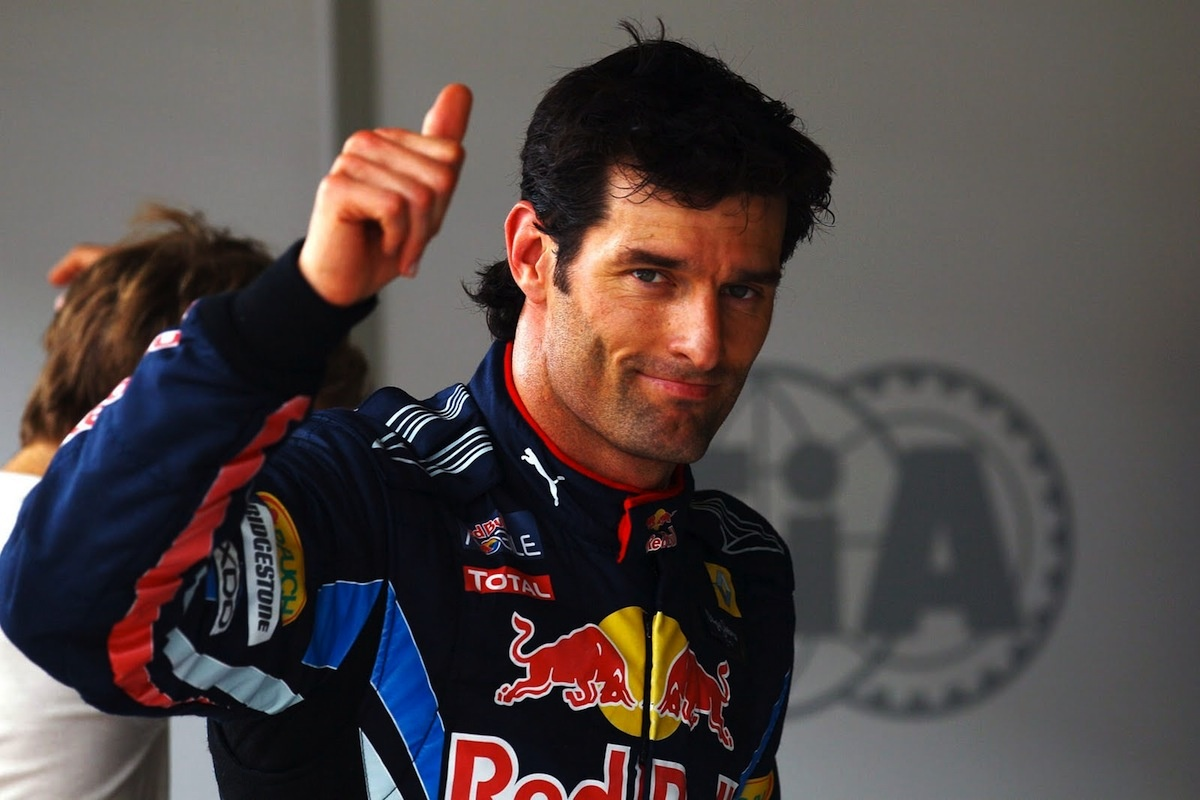 mark_webber_1200