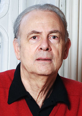 modiano_postcard_396