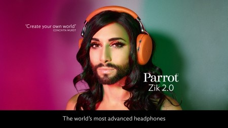 monica_casque_parrot_450