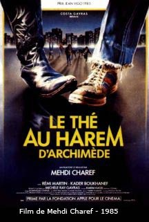 the-au-harem-d-archimede_321